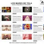http://www.calamar2.com/category/los-mares-de-tola/