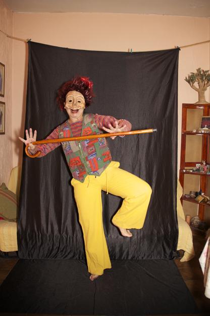 bailar-en-la-cuerda-floja_tola-castillo