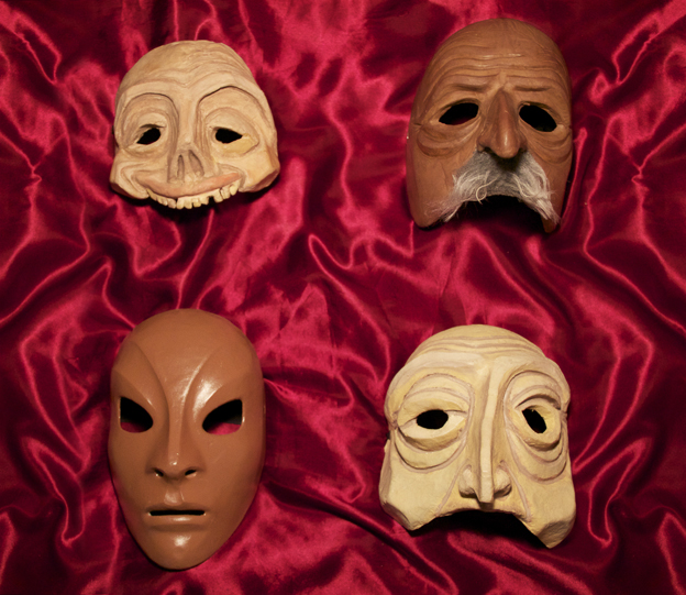 mascaras-de-teatro_asier-tartas